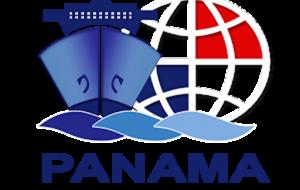 10 PANAMA