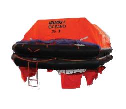 แพชูชีพ LALIZAS Liferaft,เช่าถุงน้ำ สำหรับการทดสอบน้ำหนัก,เรือชูชีพ,แพชูชีพ, แพชูชีพ throw over,แพชูชีพ davit launched,ซ่อมแพชูชีพ,เสื้อชูชีพ,liferafts,การป้องกันอัคคีภัย