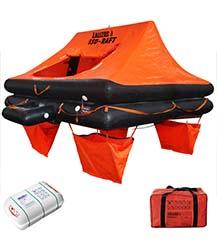 Lalizas,เช่าถุงน้ำ สำหรับการทดสอบน้ำหนัก,เรือชูชีพ,แพชูชีพ, แพชูชีพ throw over,แพชูชีพ davit launched,ซ่อมแพชูชีพ,เสื้อชูชีพ,liferafts,การป้องกันอัคคีภัย