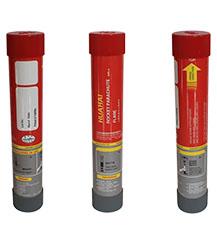 Huahai Parachute,Parachute Rocket,Huahai,เช่าถุงน้ำ สำหรับการทดสอบน้ำหนัก,เรือชูชีพ,แพชูชีพ, แพชูชีพ throw over,แพชูชีพ davit launched,ซ่อมแพชูชีพ,เสื้อชูชีพ,liferafts,การป้องกันอัคคีภัย