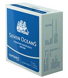 Seven-OceansRation1