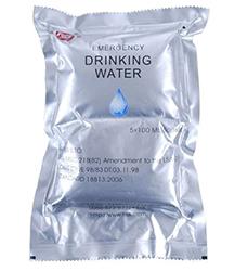 Water Rong Gui1