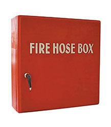 firehosebox1
