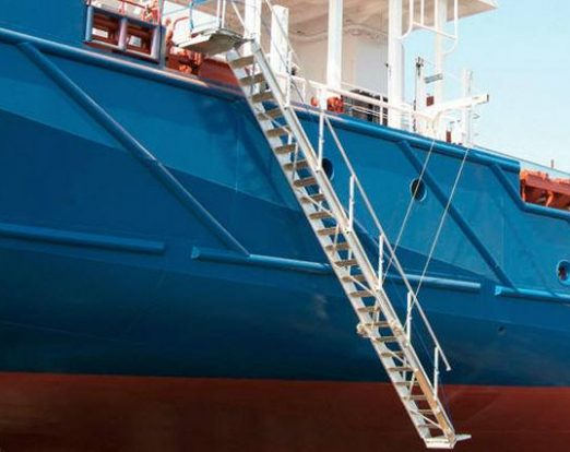 บันไดขึ้น-ลงเรือ,เรือชูชีพ,แพชูชีพ, ZODIAC,แพชูชีพ throw over,แพชูชีพ davit launched,ซ่อมแพชูชีพ,เสื้อชูชีพ,liferafts,การป้องกันอัคคีภัย