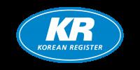 KR CI_Main Simbol