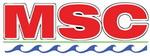 MSC Logo-resize-3